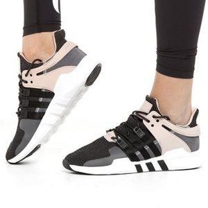 Adidas Originals Women's EQT Support ADV• EUC
